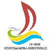 logo_kreis-vorpommern-greifswald_100